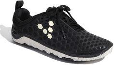 Evo Minimal Running Shoe - Lyst