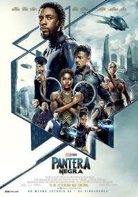 Download Pantera Negra Hdrip Dublado 2018 Filme Pantera Negra Black Panther Marvel Pantera Negra