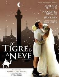 El tigre y la nieve Jean Reno, Emilia Fox, Streaming Hd, Video Source, Oscar Winners, Dvd, Life Is Beautiful, Snow, Humor