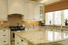 As with practically everything, it can be appealing to settle for the most effective Granite Kitchen Prices that you could find when you are aiming to update your kitchen area. The trouble is that it may not in fact be the very best value choice available. Many individuals puzzle the rate and worth when picking products, nonetheless they actually have 2 really various definitions