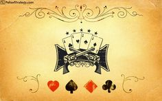 Most Downloaded Poker Wallpapers - Full HD wallpaper search
