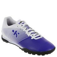 283b22452f68 KIPSTA CLR JR FOOTBALL BOOTS • Sprint past your opponents flaunting this  cool pair of football