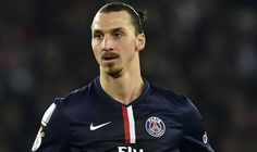 Arsenal are among the clubs who have made an offer for Zlatan Ibrahimovic according to his agent Mino Raiola.