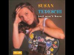 ▶ Susan Tedeschi - Looking For Answers [Audio] - YouTube