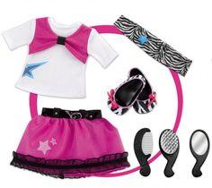 Nancy. Shopping Bags: camiseta blanca. #Nancy #dolls #muñecas #poupeés #juguetes #toys #bonecas #bambole #ToyStore