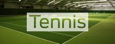 Thermae Sports Merchtem - Fitness, groepslessen, aquagym, tennis, badminton, squash, zwembad, sauna, wellness, ping pong, volleybal, basketbal, Merchtem