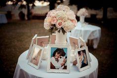 Destination Wedding Ideas + Advice for Globetrotting Brides and Grooms Wedding Blog, Destination Wedding, Wedding Day, Personalized Wedding, Tuscany, Wedding Flowers, Groom, Marriage, Table Decorations