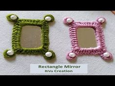 Hello Friends, I try my best for all of you that Mirror Work ,Variation and easy method to work it. There are all types of mirror i show you in my another vi. Kasuti Embroidery, Basic Embroidery Stitches, Hand Embroidery Tutorial, Hand Embroidery Flowers, Hand Work Embroidery, Creative Embroidery, Flower Embroidery Designs, Mirror Work Blouse Design, Couture Sewing Techniques