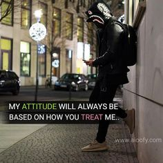 New Cool 😎 Boy attitude status with image/pic in English for facebook and whatsapp - All In One Only For You (Aioofy) All Status, Love Attitude Status, Good Attitude, Status Hindi, Attitude Quotes, Facebook Status, For Facebook, Laugh At Yourself, Background Images