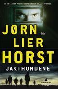 Jakthundene - Jørn Lier Horst Felicia, Ebook Pdf, My Books, Reading, Film, Movie Posters, Movie, Film Stock
