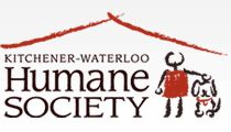 Kitchener-Waterloo Humane Society - Saving Lives Since 1927 - Where we met Dude! Dog Show, Humane Society, Cat Lovers, Surfing, Friends, Dogs, Life, Amigos, Surf