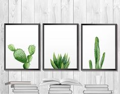 This nice watercolor printable wall art is perfect for your home, office and kitchen. These files are ready to download immediately. Theres no need to wait days for the mail to come. You save time and money on shipping. Purchase is for one image and the other two need to be purchased