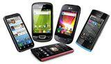 Guía para comprar el celular que necesitas