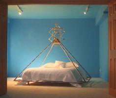 Soul Therapy Meditation Pyramid