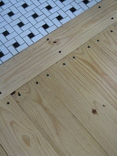Cheap flooring options australia reviews