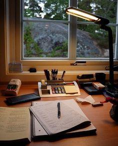 || study motivation ||