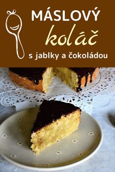 Ale, French Toast, Food And Drink, Sweets, Breakfast, Recipes, Apple Pies, Sweet Pastries, Gummi Candy