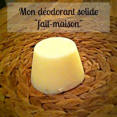 Déodorant solide maison – Ma Copine Pauline The Effective Pictures We Offer You About beauty tips for dark circles A quality picture can tell you many Beauty Tips For Hair, Diy Beauty, Beauty Hacks, Diy Deodorant, Tips And Tricks, Best Natural Hair Products, Natural Hair Styles, Beauty Products, Natural Beauty