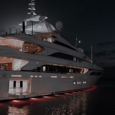 Badass Aesthetic, Classy Aesthetic, Foto Glamour, Rich Life, Luxury Yachts, Aesthetic Pictures, Aesthetic Names, Dream Life, Mafia