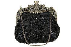 www.amazon.com gp aw d B00WQC30KC ref=mp_s_a_1_821?ie=UTF8&qid=1489754826&sr=1-821&pi=SL140_SY180_CR0,0,140,180_QL70&keywords=Handbags