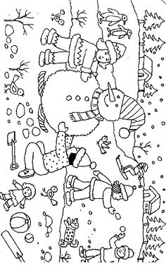 Here are the Interesting Pictures Of Christmas To Coloring Pages. This post about Interesting Pictures Of Christmas To Coloring Pages was posted .