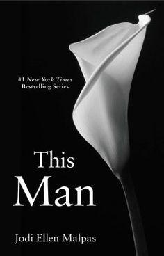 Mi hombre. #1 Seducción (en Wattpad) http://my.w.tt/UiNb/oRcwuYRCEB #De Todo #amwriting #wattpad