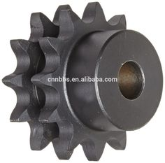 Check out this product on Alibaba.com App:High quality ANSI ISO Martin Roller Chain Sprocket, Reboreable, Type B Hub, Double Strand, 50 Chain Size https://m.alibaba.com/AvMjYb