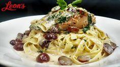 Italian Dining, Spaghetti, Ethnic Recipes, Food, Essen, Meals, Yemek, Noodle, Eten