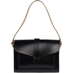 MARNI Small leather bag