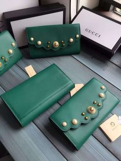 gucci Wallet, ID : 53588(FORSALE:a@yybags.com), gucci cool wallets, gucci shop online, gucci stores in usa, gucci buy backpack, gucci designers bags, 賲賵賯毓 睾賵鬲卮賷, sell gucci, gucci hysteria bag, gucci discount purses, fashion gucci, gucci pink leather handbags, gucci small tote, gucci bag designs, gucci sale backpacks, gucci zipper wallet #gucciWallet #gucci #gucci #handbag #handles