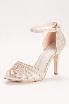 bridal shoes - Google Search