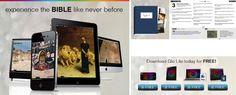 Glo Bible Premium for PC, Mac