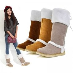 Snow boots ,my new style Online Clothing Stores, Cheap Clothes,Online Clothes Shopping