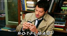 Pin for Later: 20 Absurd Struggles Only Millennials Could Understand Using Internet slang IRL.