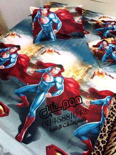 طقم سرير اطفال سوبر مان Movie Posters Poster Art