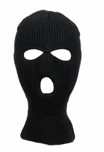 Best Ski Masks Review (May, 2019) - A Complete Guide