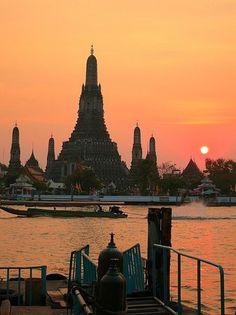 3 Days in Bangkok: Travel Guide on TripAdvisor
