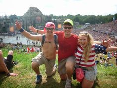 Helene in Between: Dear Tomorrowland Read this blog for anything you'd like to learn about the music festival #Tomorrowland by someone who has been more than once and loves it! (search Tomorrowland) #musicfestival #Tomorrowland2014 #EDM