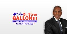 Dr. Gallon is the President and Chief Executive Officer of Tri-Star Leadership…
