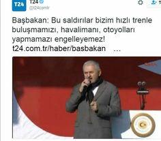 (15) @odapansiyon/#kuşayak Twitter'da