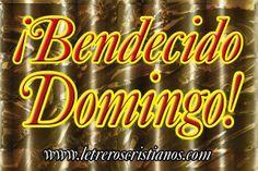 Imagenes De Saludos Para Facebook   ... com :: Imagenes Cristianas, Imagenes para Facebook, Frases Cristianas