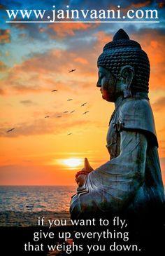 Buddha Quote  Listen free Online Jain Bhajan www.jainvaani.com