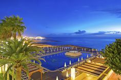 Your Holidays - Flight & Hotel Holiday Flights, Hotel Packages, Flight And Hotel, All Inclusive, Hotel Deals, Tenerife, All Over The World, Hotels, Outdoor Decor