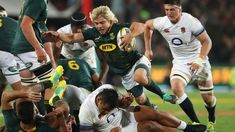 Rugby Players, Sumo, Africa, Wrestling, Sports, Lucha Libre, Hs Sports, Excercise, Sport