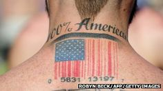 Barcode tattoos are another popular tattoos that symbolize a person's individuality. Here are top 10 barcode tattoo designs picked up for you to boost your interest. Music Tattoos, Sexy Tattoos, Small Tattoos, Cool Tattoos, Faith Tattoos, Rib Tattoos, Quote Tattoos, Tattoo Small, Temporary Tattoos
