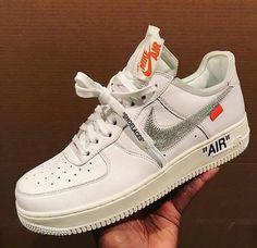 reputable site 59418 07d42 Nike Air Force Black, Nike Air Force Ones, Hypebeast, Streetwear, Sneakers  Nike