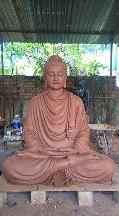 Marble Statues Woman - Statues Of Liberty Pop Art - - Statues Photography Funny - Buddha Statues Tiny Buddha, Buddha Zen, Gautama Buddha, Buddha Buddhism, Buddhist Art, Buddha Artwork, Buddha Painting, Budha Statue, Buddha Sculpture
