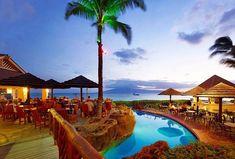 sheraton maui Hotel, Click for Booking -->  j.mp/wpsR9c