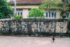 Exploring Beruwala And Bentota, Sri Lanka (6)