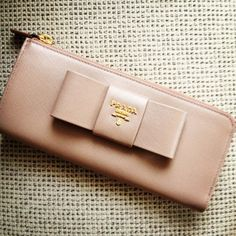 big orange prada bag - Prada Wallet in *cera* <3 | Wishlist | Pinterest | Prada Wallet ...